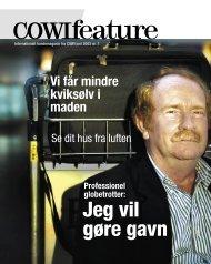 COWIfeature nr. 7 2003 DK.pdf