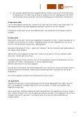 Godkendelseskriterier for drift af privat dagpleje - Kalundborg ... - Page 5