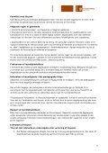 Godkendelseskriterier for drift af privat dagpleje - Kalundborg ... - Page 7