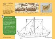 Elevopgave 2 (pdf) - Vikingeskibsmuseet