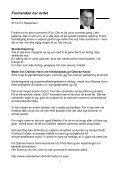 Maj - Odense Sejlklub - Page 2