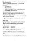Maj - Odense Sejlklub - Page 3