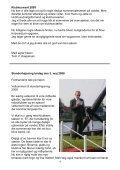 Maj - Odense Sejlklub - Page 4