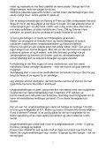 Maj - Odense Sejlklub - Page 5