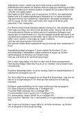 Maj - Odense Sejlklub - Page 6