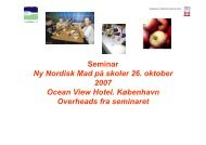 OH workshop 26 okt 07.pdf - NMR