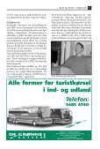 Leif Werngreen, Nykøbing F. - KlubCMS - DBU - Page 5