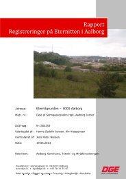 Del 2 - Aalborg Kommune