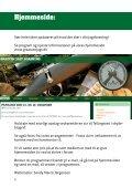 Program 2013 i PDF - Gråsten Jagt Forening - Page 2