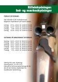 Program 2013 i PDF - Gråsten Jagt Forening - Page 3