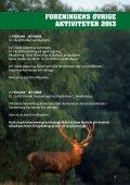 Program 2013 i PDF - Gråsten Jagt Forening - Page 5