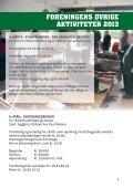 Program 2013 i PDF - Gråsten Jagt Forening - Page 7