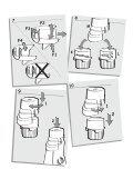 Mise en page 1 - EVA.cz - Page 4