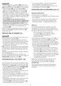Mise en page 1 - EVA.cz - Page 6