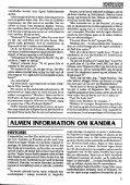 Download Drager og Dæmoner Kandra - Verden Hinsides - Page 4