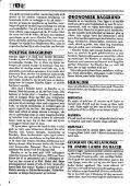 Download Drager og Dæmoner Kandra - Verden Hinsides - Page 5