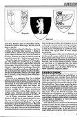 Download Drager og Dæmoner Kandra - Verden Hinsides - Page 6