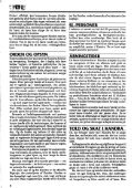 Download Drager og Dæmoner Kandra - Verden Hinsides - Page 7