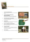 Augusti - Skogsbruket - Page 2