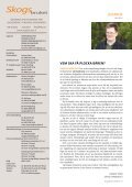 Augusti - Skogsbruket - Page 3