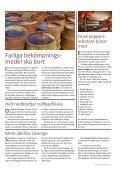 Augusti - Skogsbruket - Page 5