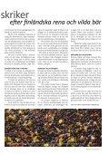 Augusti - Skogsbruket - Page 7