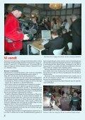 Fagligt Alternativ - Danmarks Frie Fagforening - Page 4