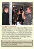 Fagligt Alternativ - Danmarks Frie Fagforening - Page 5