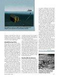 Ubåden Sawfish fjernstyres fra en pram. Kameraer og sonar hjælper ... - Page 4