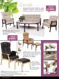 møbelkæden - Kramers Møbler - Page 4