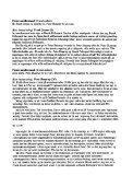 Saddarn Hussein har stadig muligheden for at undgå selv at komme ... - Page 4