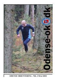 klubblad OO 0210 maj måned2 - Viggo, Odense Orienteringsklub