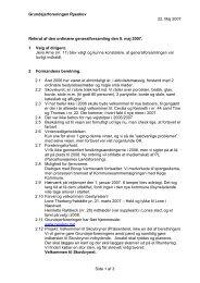 Referat generalforsamling 2007.pdf