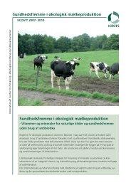 Projektfolder (dk) - ICROFS