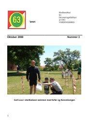 'eren Oktober 2008 Nummer 3 1 - O-63