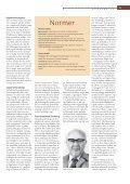 Post-akademisk videnskab - Mikkel Willum Johansen - Page 2