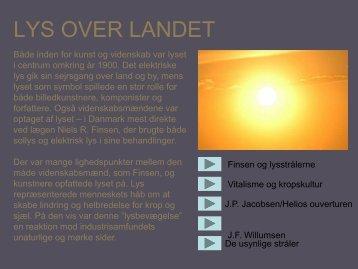 Lys_over_landet.pps og Fart2.pdf