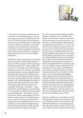 Når dokumentation skaber udvikling - Produktionsskoleforeningen - Page 5