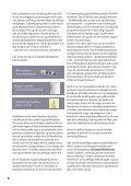 Når dokumentation skaber udvikling - Produktionsskoleforeningen - Page 6