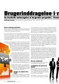 medlemsblad - LAP - Page 4