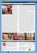 Et liv med Gud Fastelavn 19. februar Døbte Nyt - Sct. Johannes Kirke - Page 2