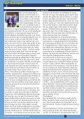 Et liv med Gud Fastelavn 19. februar Døbte Nyt - Sct. Johannes Kirke - Page 3