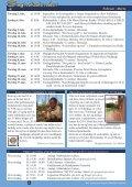 Et liv med Gud Fastelavn 19. februar Døbte Nyt - Sct. Johannes Kirke - Page 5