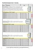 Jysk Tavleteknik Katalog2013.pdf - Page 4