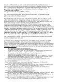 Philanthrokapitalismus und kulturelle Hegemonie - irrliche.org - Seite 2