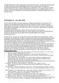 Philanthrokapitalismus und kulturelle Hegemonie - irrliche.org - Seite 3