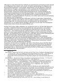 Philanthrokapitalismus und kulturelle Hegemonie - irrliche.org - Seite 4