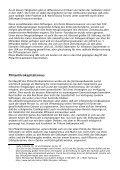 Philanthrokapitalismus und kulturelle Hegemonie - irrliche.org - Seite 5