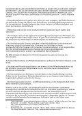 Philanthrokapitalismus und kulturelle Hegemonie - irrliche.org - Seite 6