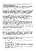 Philanthrokapitalismus und kulturelle Hegemonie - irrliche.org - Seite 7